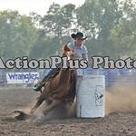 2011 HRA Finals Sun 338