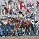 2011 HRA Finals Sun 026