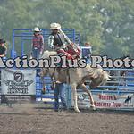 2011 HRA Finals Sun 147
