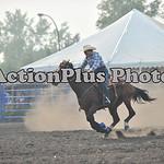 2011 HRA Finals Sun 297
