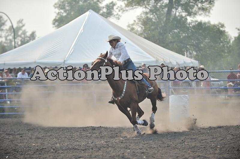 2011 HRA Finals Sun 281