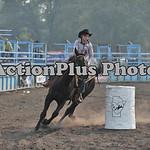 2011 HRA Finals Sun 254
