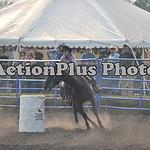 2011 HRA Finals Sun 252