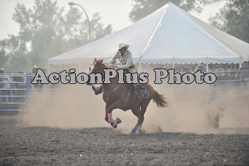 2011 HRA Finals Sun 302