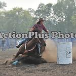 2011 HRA Finals Sun 319