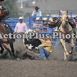 2011 HRA Finals Sun 185