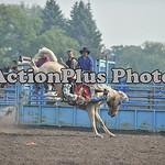2011 HRA Finals Sun 149