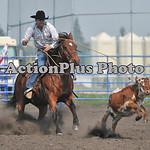 2011 HRA Finals Sun 055