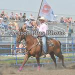 2011 HRA Finals Sun 013