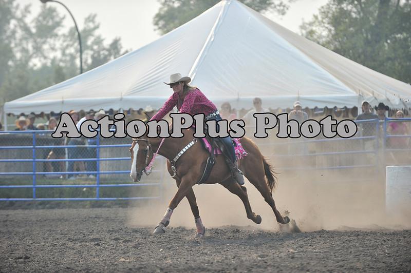 2011 HRA Finals Sun 311