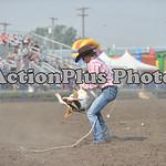 2011 HRA Finals Sun 092