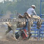 2011 HRA Finals Sun 151