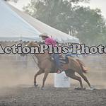 2011 HRA Finals Sun 309