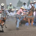 2011 HRA Finals Sun 061