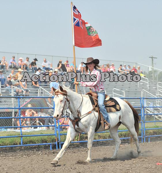2011 HRA Finals Sun 016