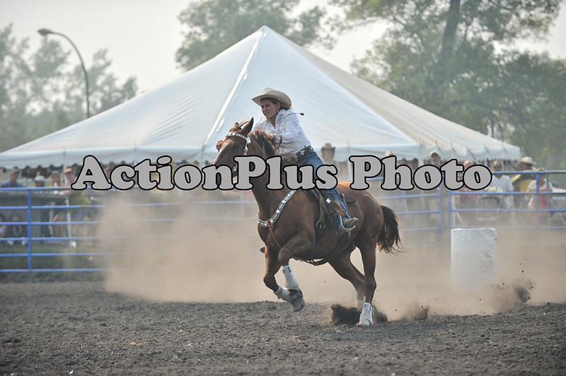 2011 HRA Finals Sun 282