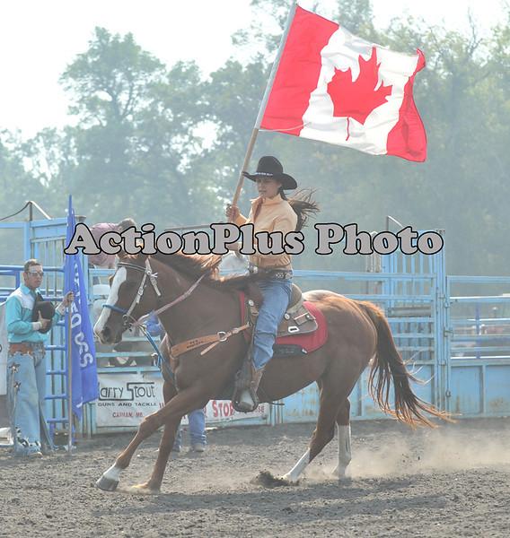 2011 HRA Finals Sun 031