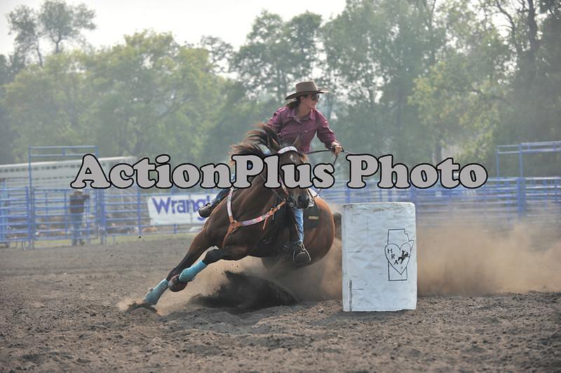 2011 HRA Finals Sun 318