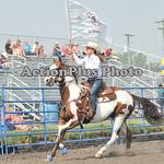 2011 HRA Finals Sun 005