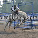 2011 HRA Finals Sun 145