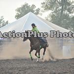 2011 HRA Finals Sun 344