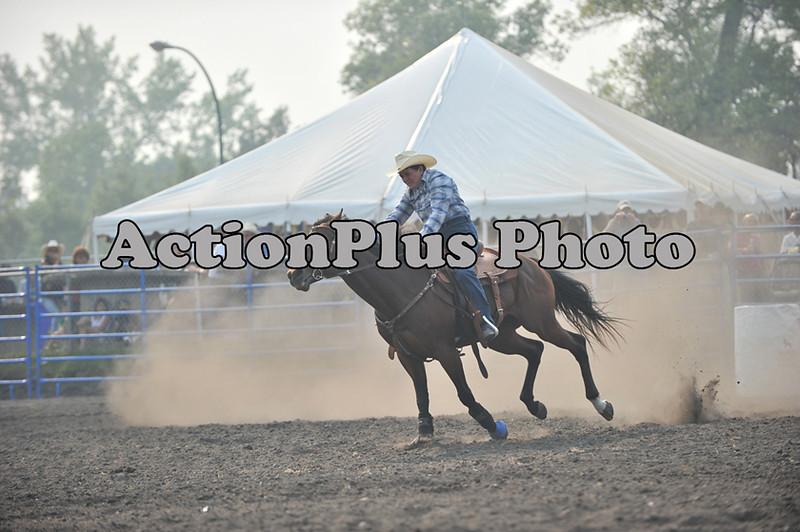 2011 HRA Finals Sun 296