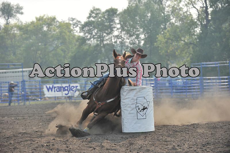 2011 HRA Finals Sun 294