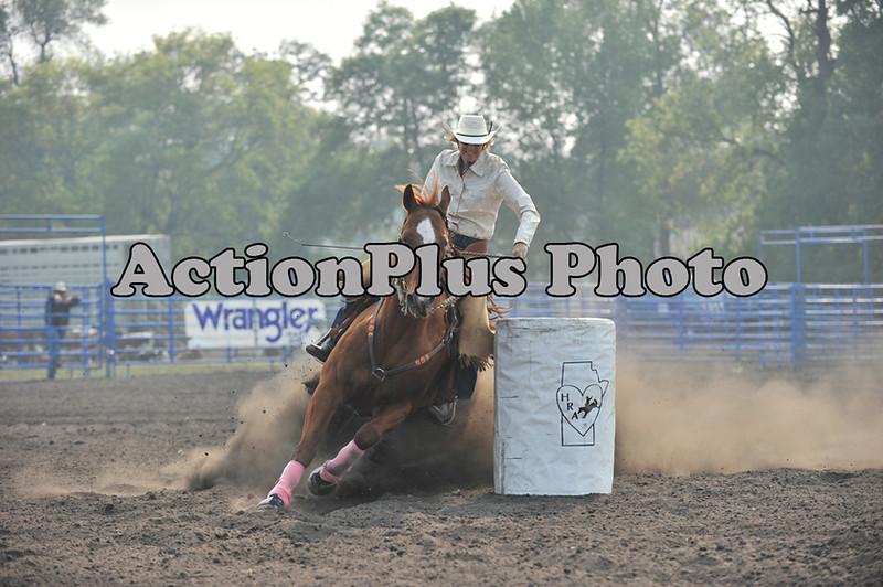2011 HRA Finals Sun 305