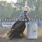 2011 HRA Finals Sun 299