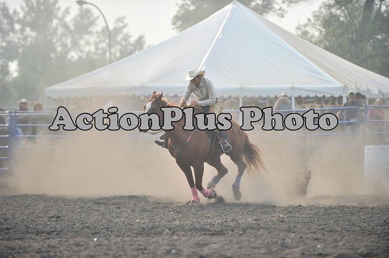 2011 HRA Finals Sun 301