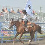 2011 HRA Finals Sun 011