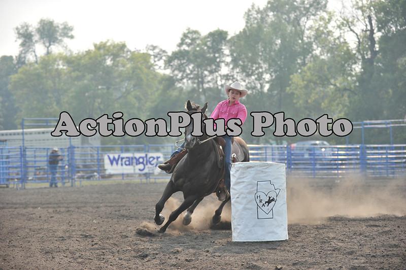 2011 HRA Finals Sun 259