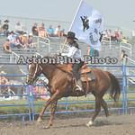 2011 HRA Finals Sun 012