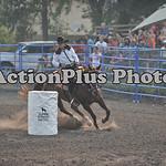 2011 HRA Finals Sun 249