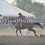 2011 HRA Finals Sun 322