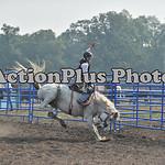 2011 HRA Finals Sun 143