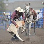 2011 HRA Finals Sun 049