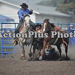 2011 HRA Finals Sun 187