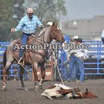 2011 HRA Finals Sun 054