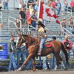 2011 HRA Finals Sun 027