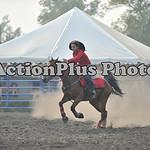 2011 HRA Finals Sun 331