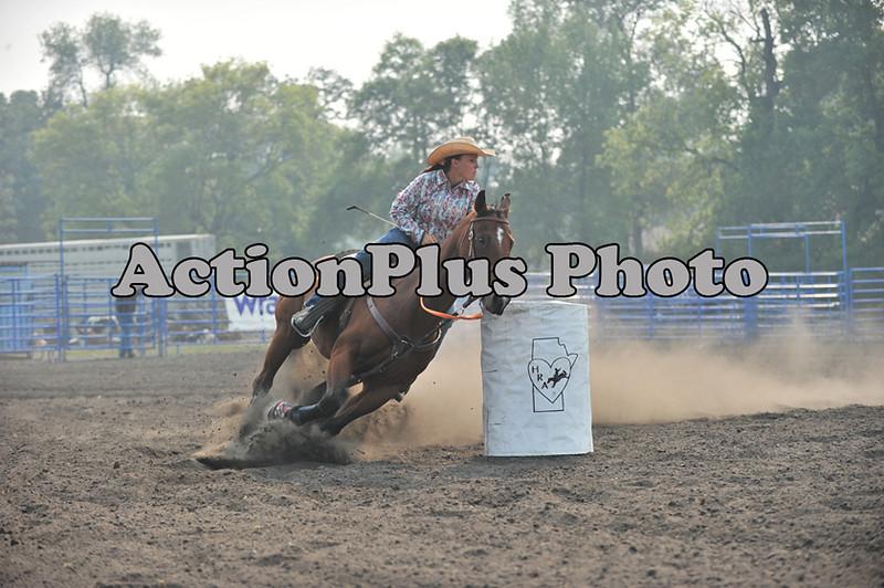 2011 HRA Finals Sun 280