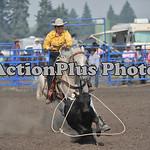 2011 HRA Finals Sun 189