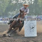 2011 HRA Finals Sun 278