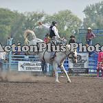2011 HRA Finals Sun 139