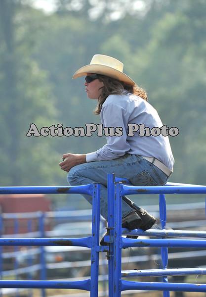 2011 HRA Finals Sun 001
