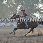 2011 HRA Finals Sun 316
