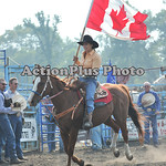 2011 HRA Finals Sun 030