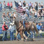 2011 HRA Finals Sun 024