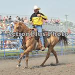 2011 HRA Finals Sun 019